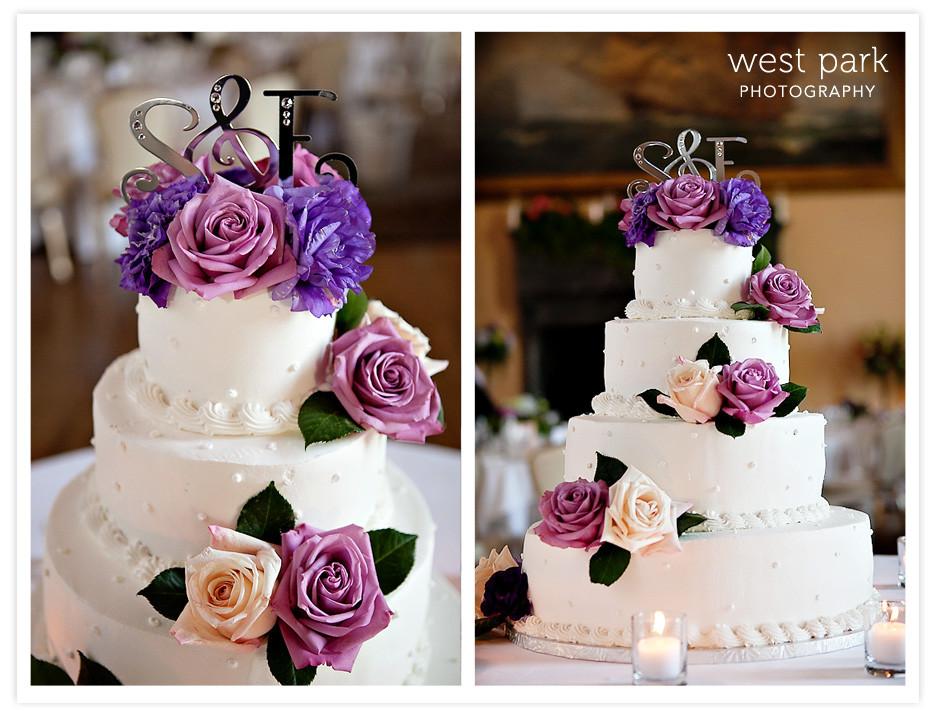 Sam Club Wedding Cakes Cost  Sams Club Wedding Cakes