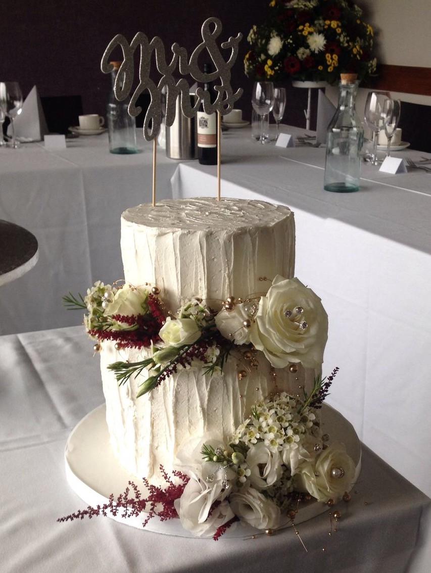 Sam'S Bakery Wedding Cakes  Wedding Cakes Belfast Wedding Cake Bakery