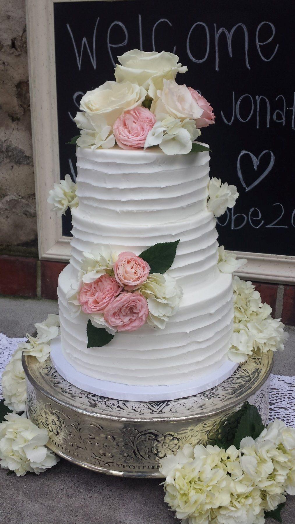 Sam'S Bakery Wedding Cakes  Cake Among Us Bakery