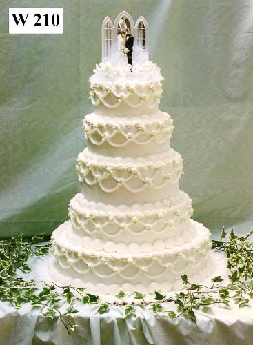 Sam'S Bakery Wedding Cakes  Carlo s Bakery Buttercream Wedding Cake Designs