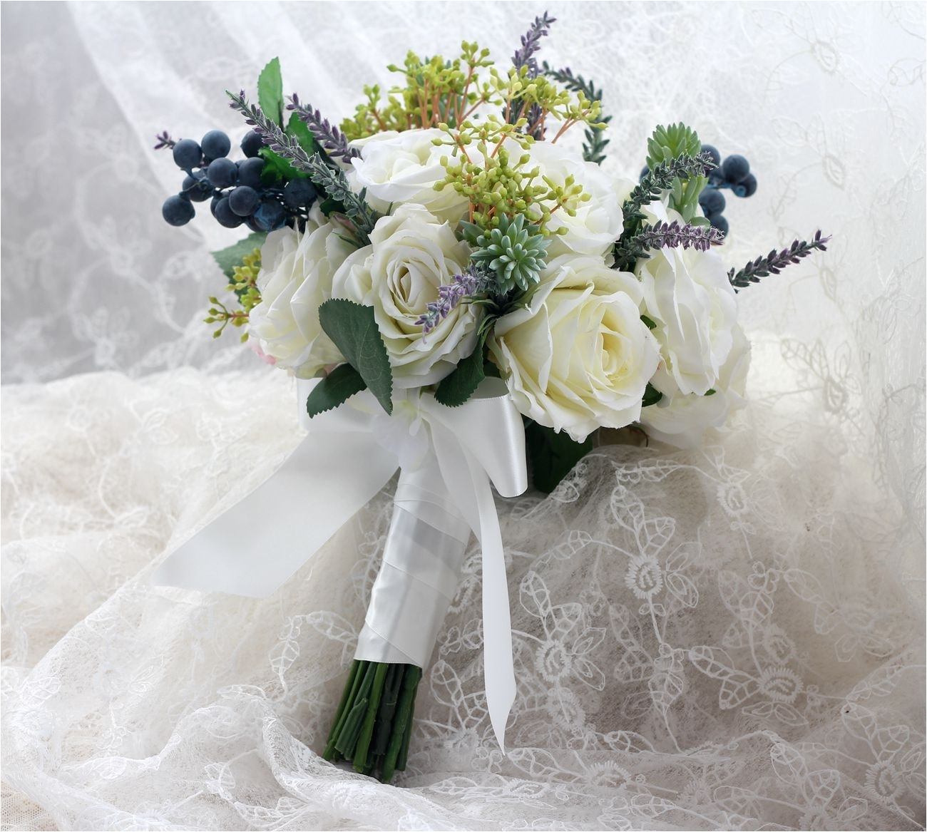 Sam'S Club Wedding Cakes  Beautiful Sam s Club wholesale Wedding Flowers