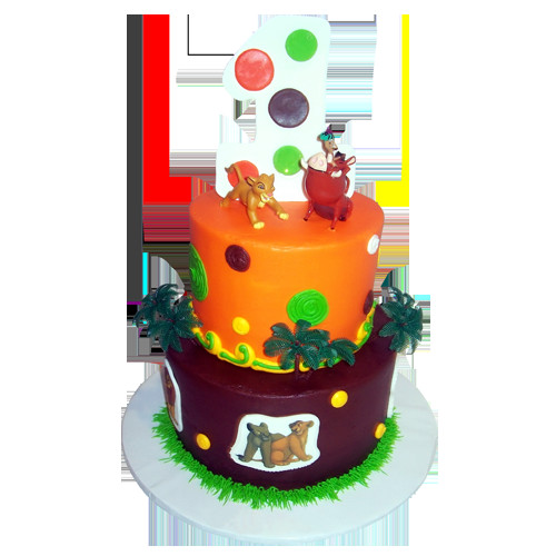 Sam'S Club Wedding Cakes  King Cake Delivery Nyc World of Charts