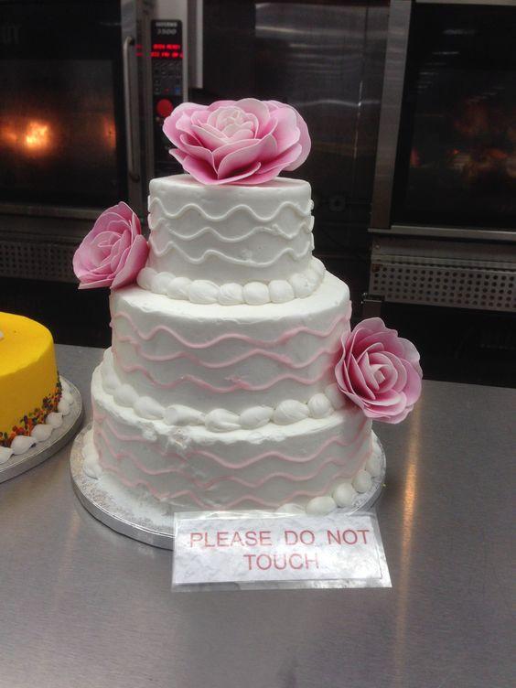 Samsclub Wedding Cakes  Sam club wedding cakes idea in 2017