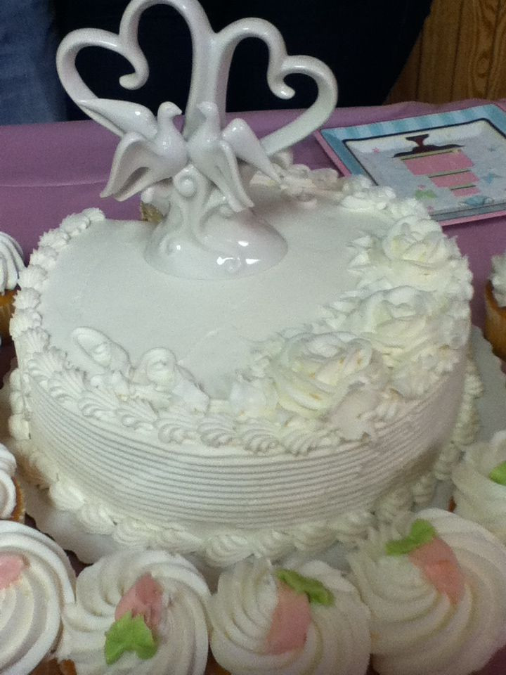 Samsclub Wedding Cakes  Why You Should Purchase Weeding Cakes at Sams Club idea