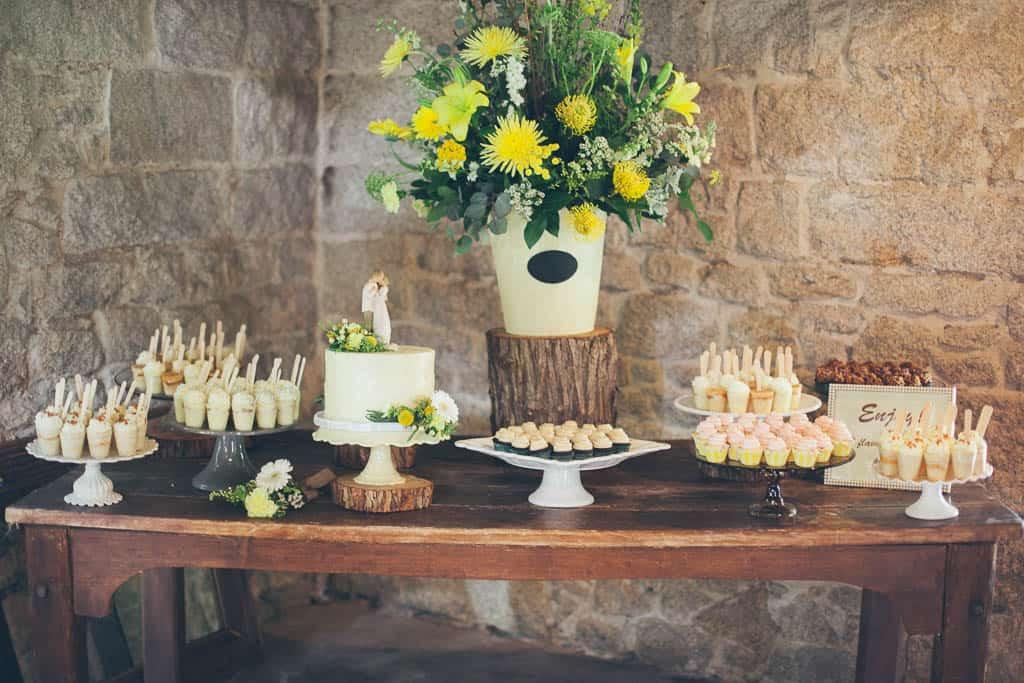 San Diego Wedding Cakes  Sweet & Saucy Shop Wedding Cakes Vendors