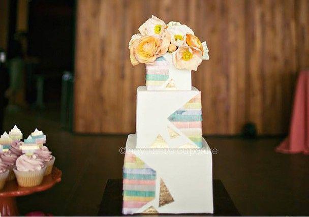 San Diego Wedding Cakes  Kuchen San Diego Wedding Cake Cakes San Diego