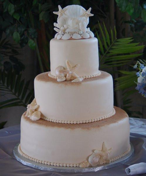 San Diego Wedding Cakes  Sweet Cakes of San Diego San Diego CA Wedding Cake