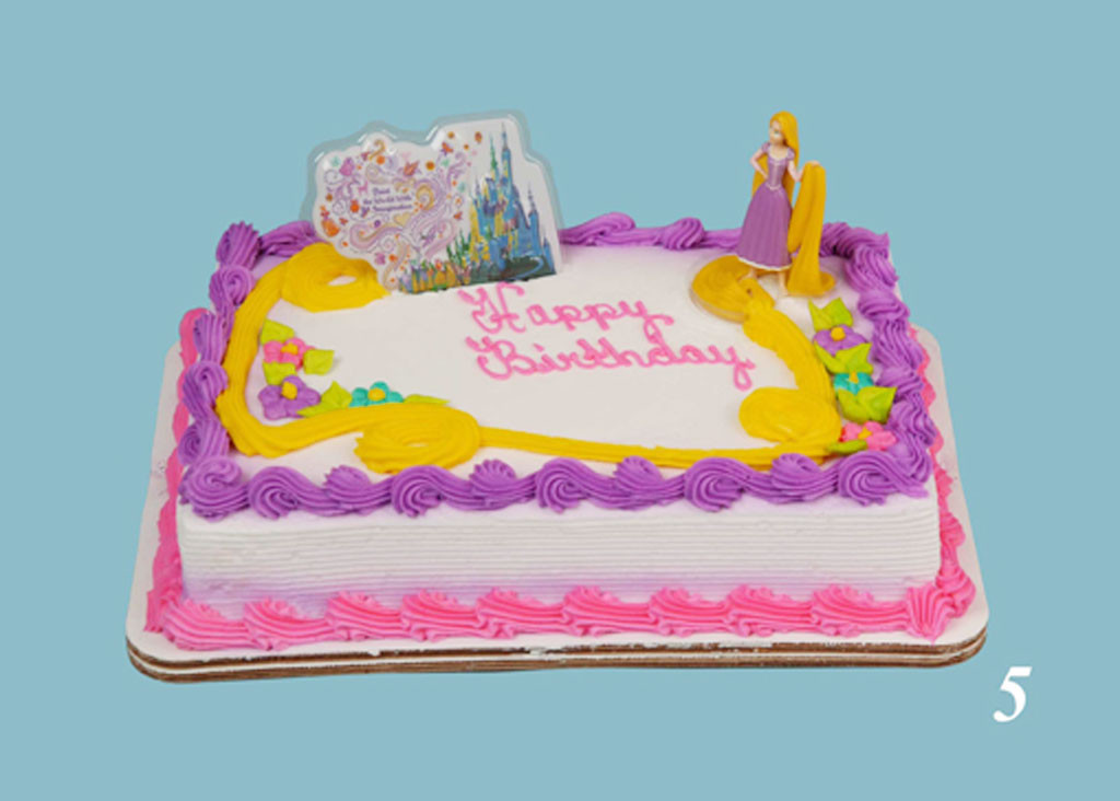 Schnucks Wedding Cakes  Schnucks Birthday Cakes Birthday Cake Cake Ideas by