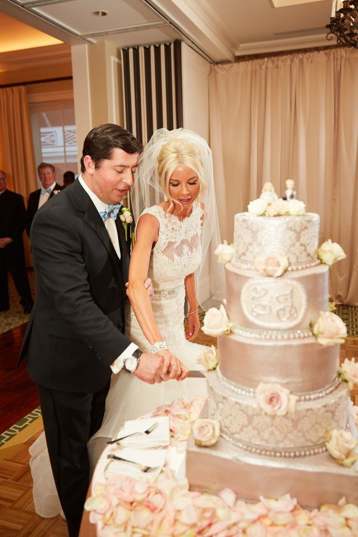Schnucks Wedding Cakes  64 best images about Wedding Cakes on Pinterest