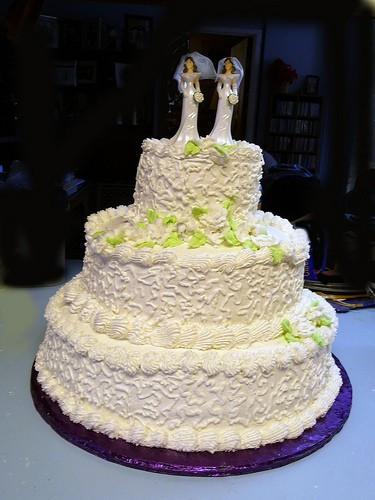Schnucks Wedding Cakes  Our 10 Best Restaurant Wedding Venues in NYC