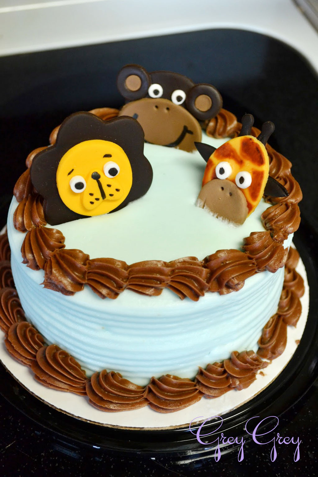 Schnucks Wedding Cakes  Schnucks Birthday Cakes Designs Birthday Cake Cake Ideas