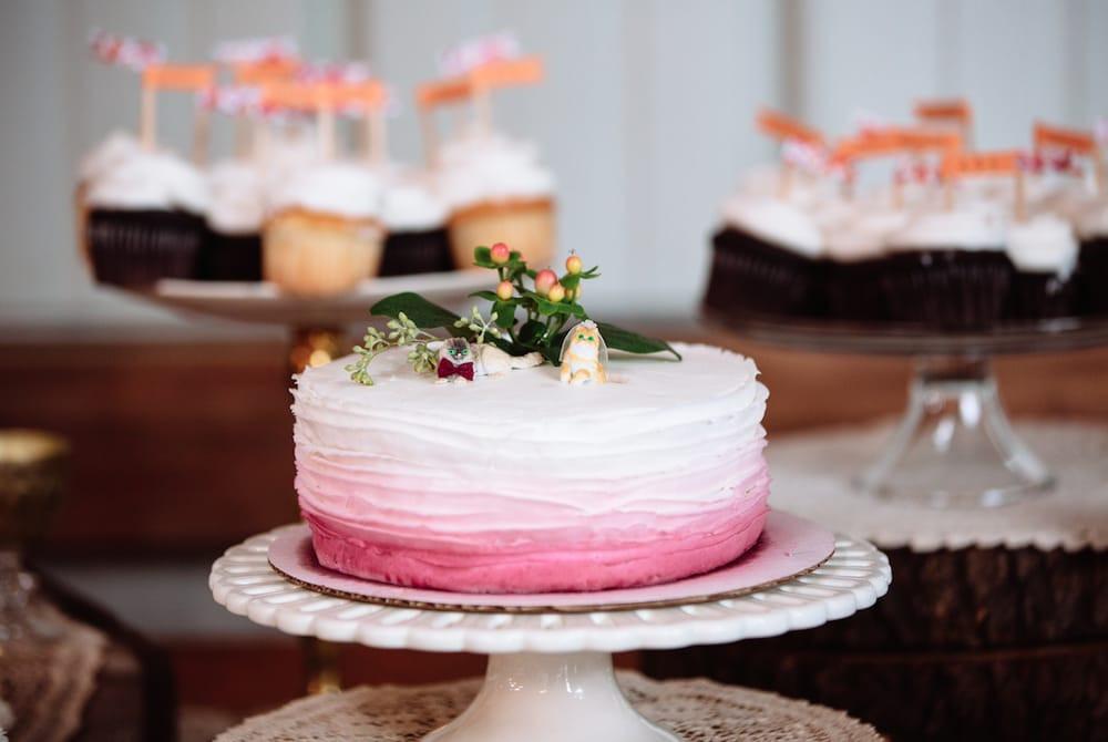 Schnucks Wedding Cakes  A $13 wedding cake can t beat that Yelp
