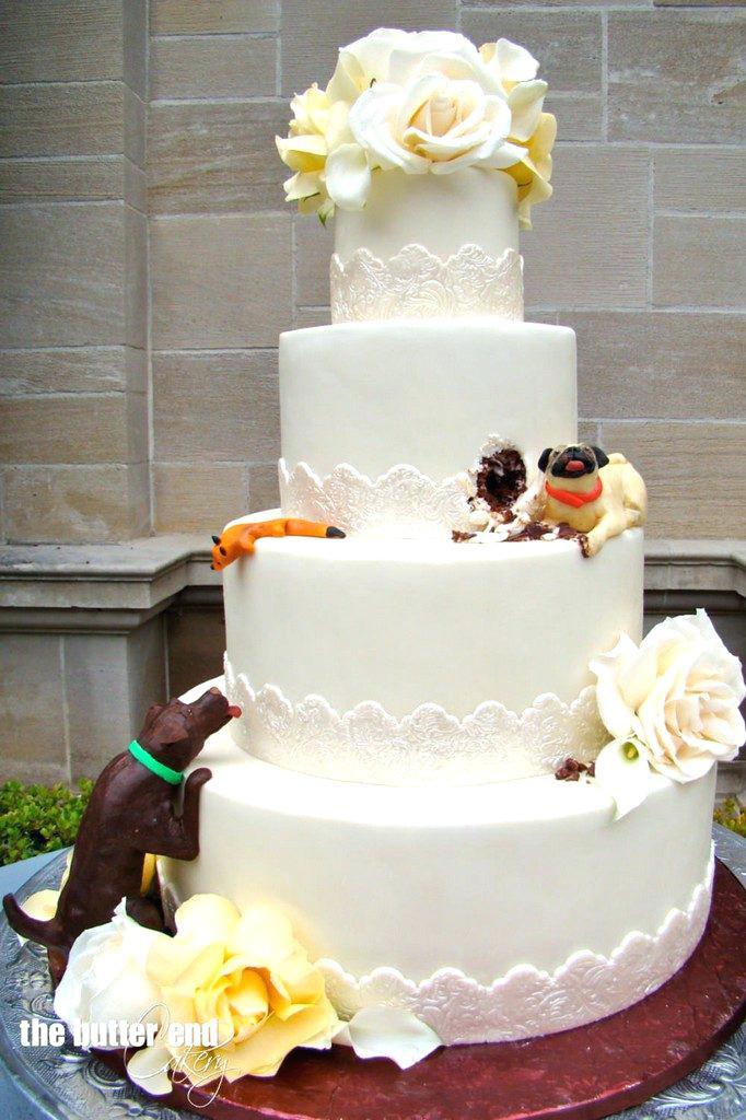 Seattle Wedding Cakes  Wedding Cakes Seattle S Settle C Area Near Wa Summer