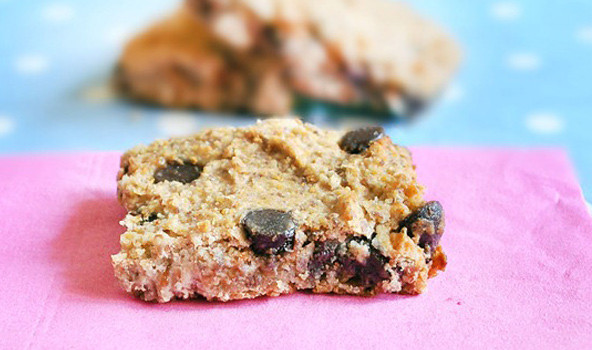 Semi Healthy Snacks  Super Bowl Appetizer Recipes