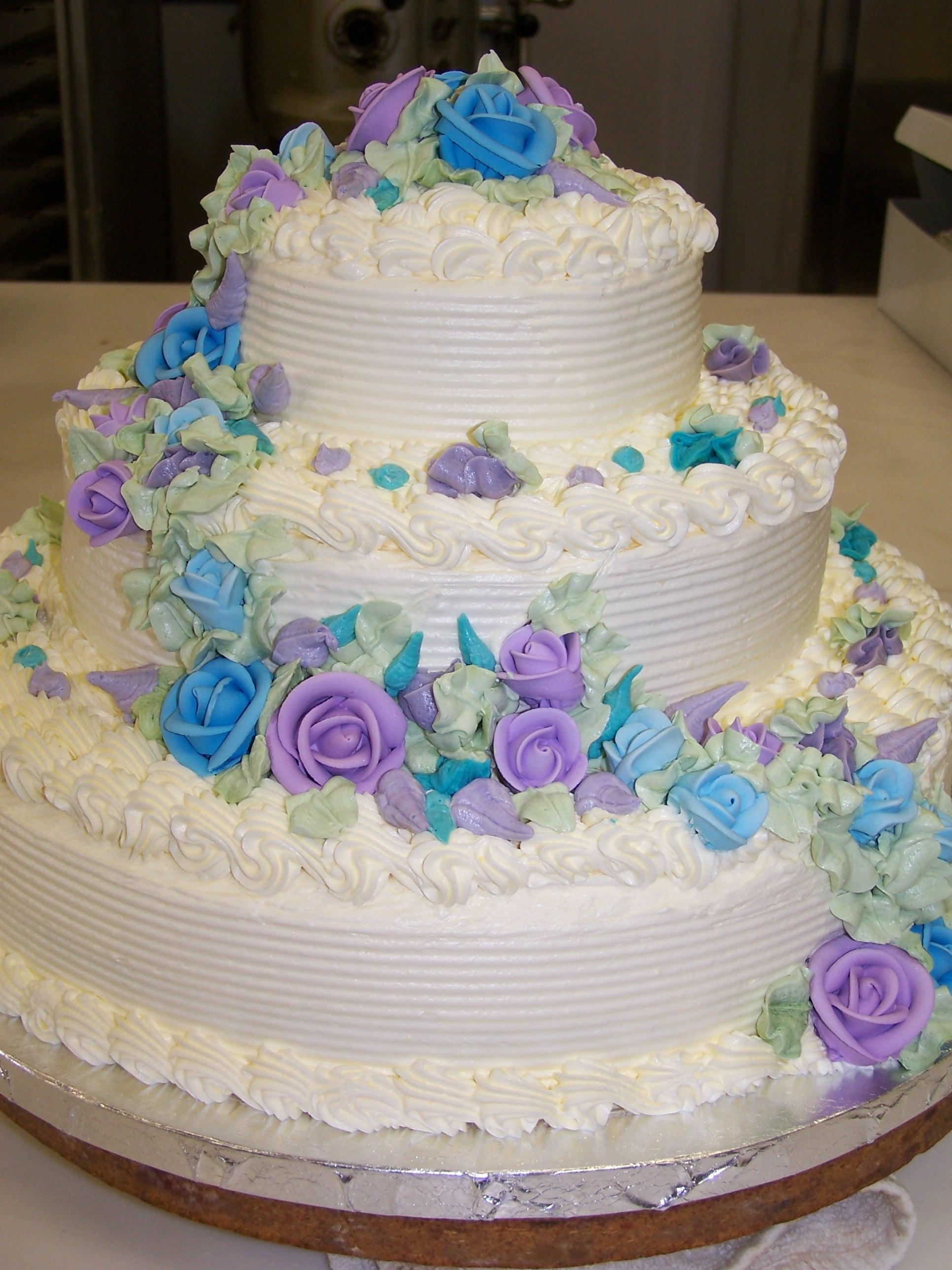 Sheet Wedding Cakes  Full sheet wedding cakes idea in 2017