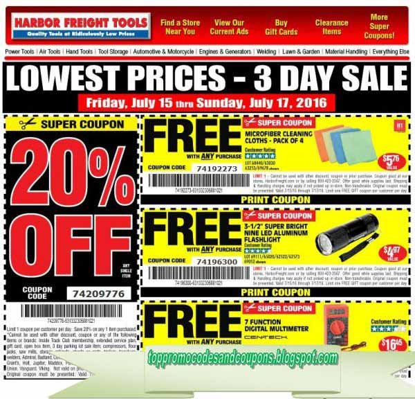 Shoprite Free Ham Easter 2019  Super Coupon 2018 outdoor news new york 02 02 2018 page