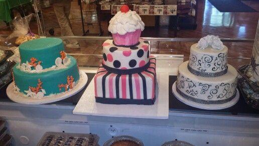 Shoprite Wedding Cakes  Shop Rite Cake Cake Ideas and Designs