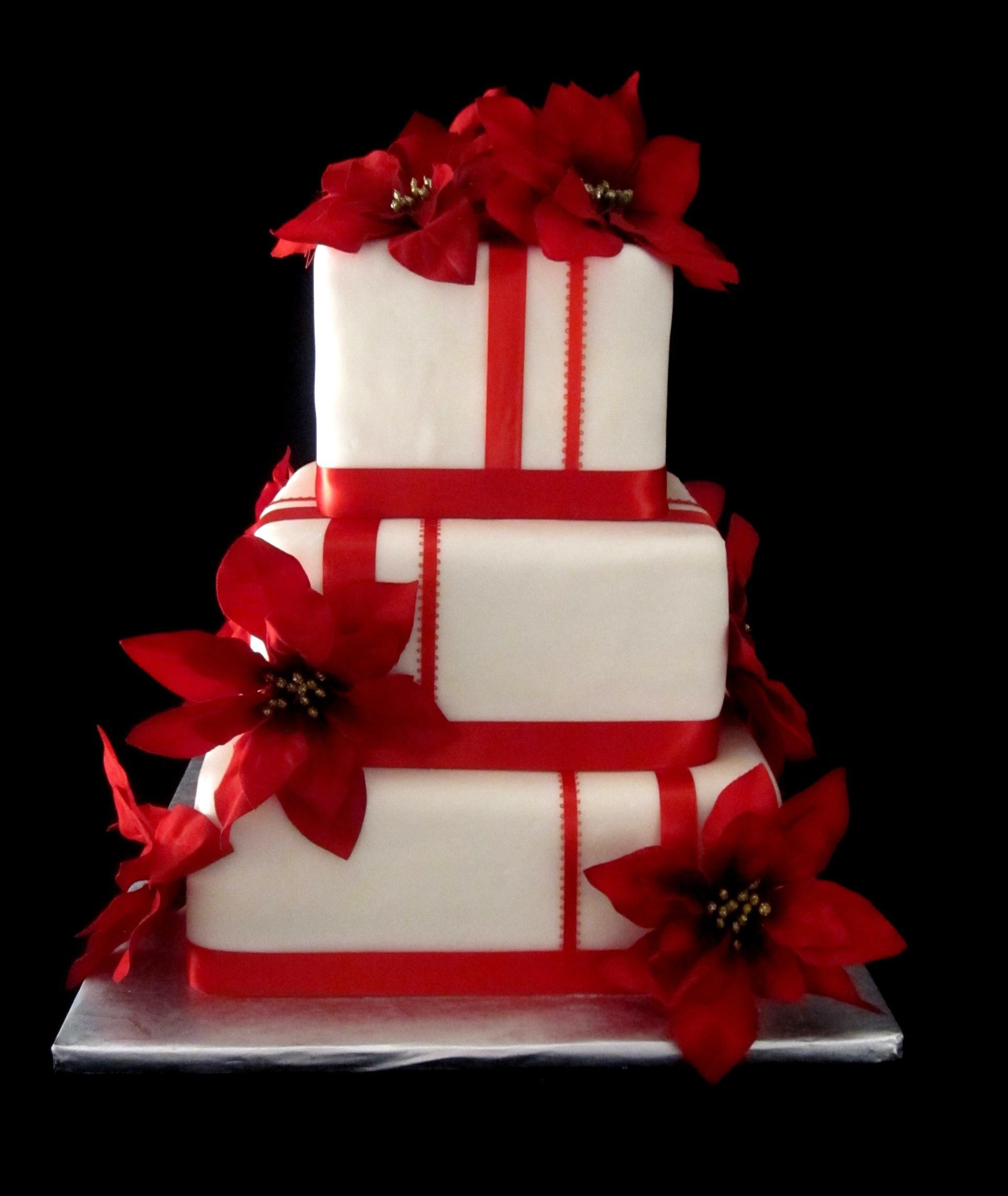 Shoprite Wedding Cakes  SHOPRITE CAKE PRICES