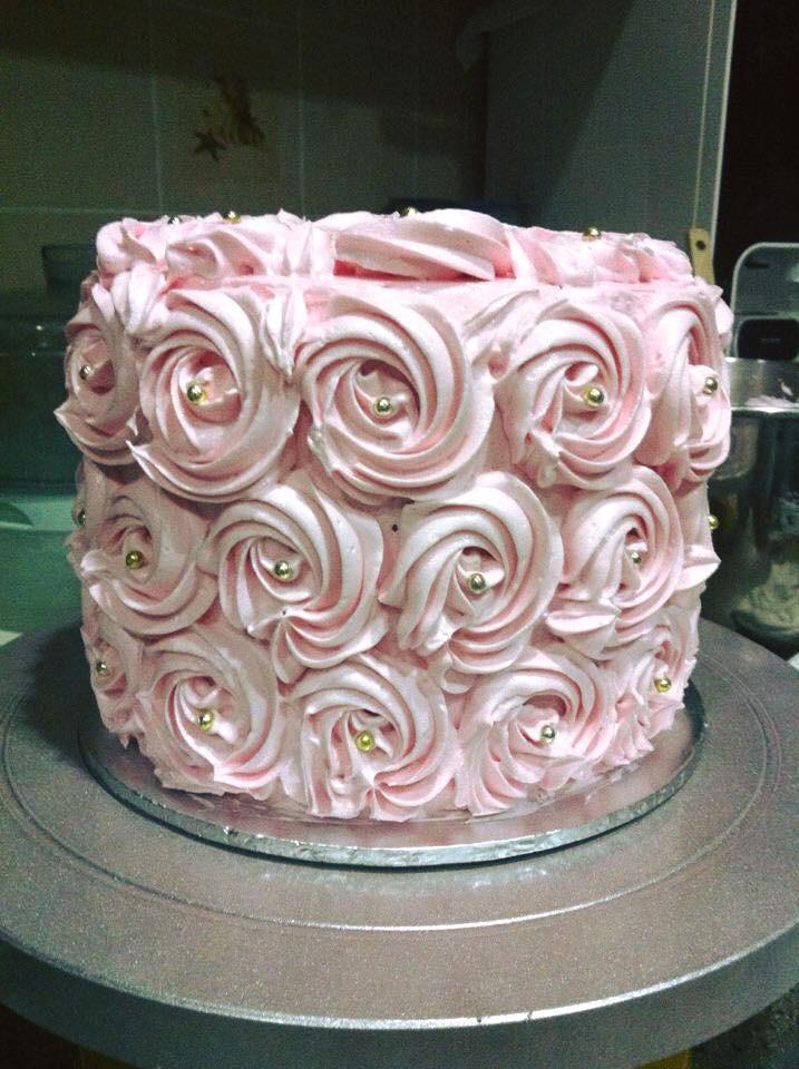 Shoprite Wedding Cakes  Custom Wedding Cake for your Minimalist Wedding