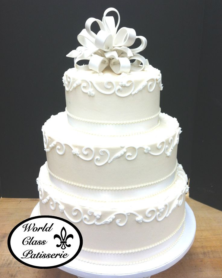 Shoprite Wedding Cakes  10 best images about Weddings By World Class Patisserie on