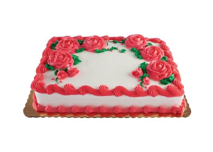 Shoprite Wedding Cakes  Safeway Cakes Prices Designs and Ordering Process