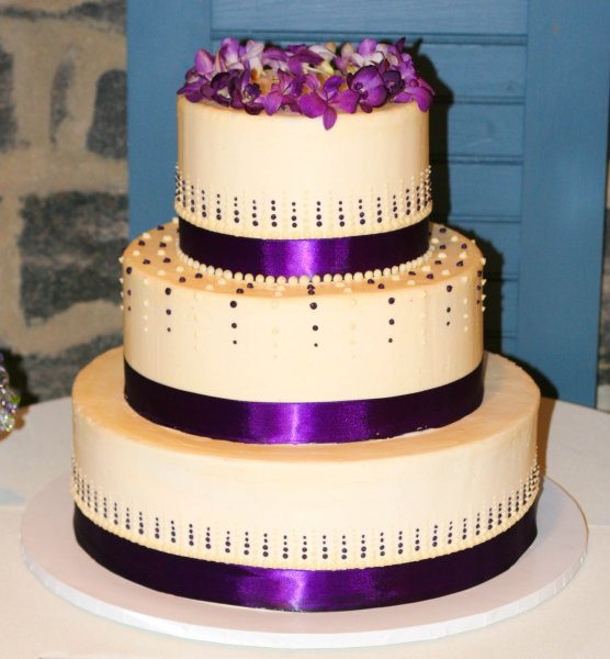 Shoprite Wedding Cakes  Shoprite Wedding Cakes Wedding and Bridal Inspiration