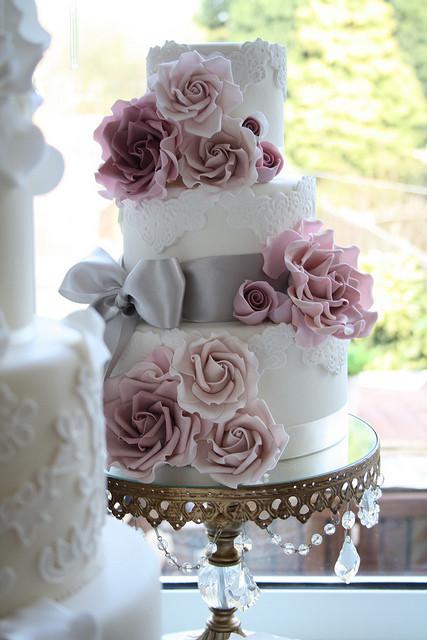 Show Me Wedding Cakes  Show me you wedding cakes