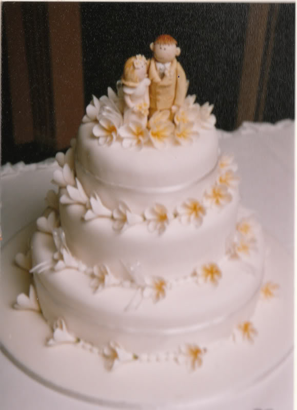 Show Me Wedding Cakes  Show me wedding cakes idea in 2017