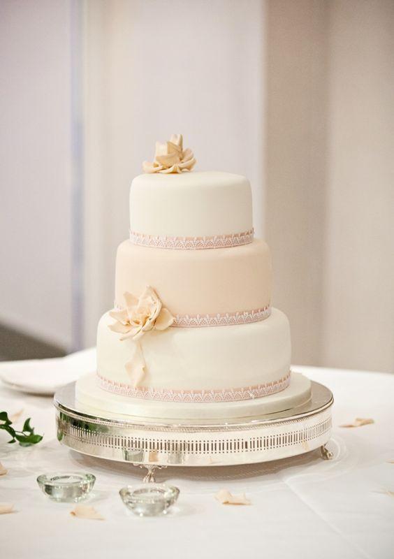Show Me Wedding Cakes  Show me your wedding cake Weddingbee