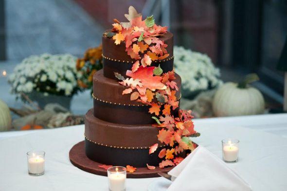 Show Me Wedding Cakes  Show me your Wedding cakes