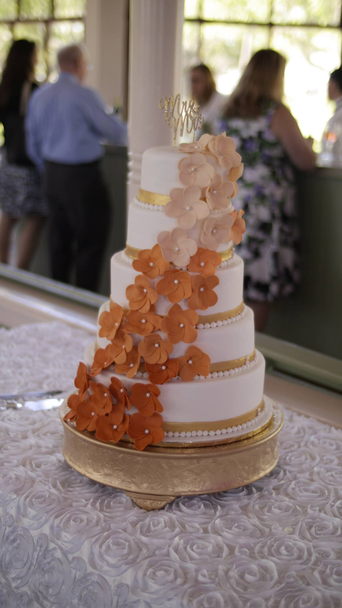 Show Me Wedding Cakes  Show me your wedding cakes Page 3