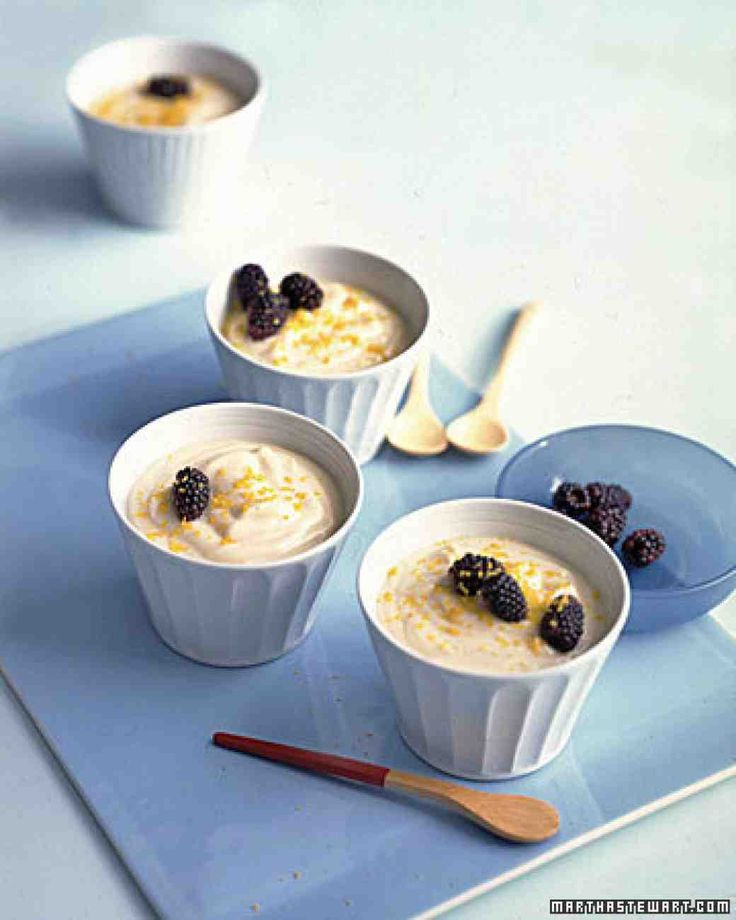 Silken Tofu Dessert Recipes Healthy  69 best Vitamix Dessert Treats images on Pinterest