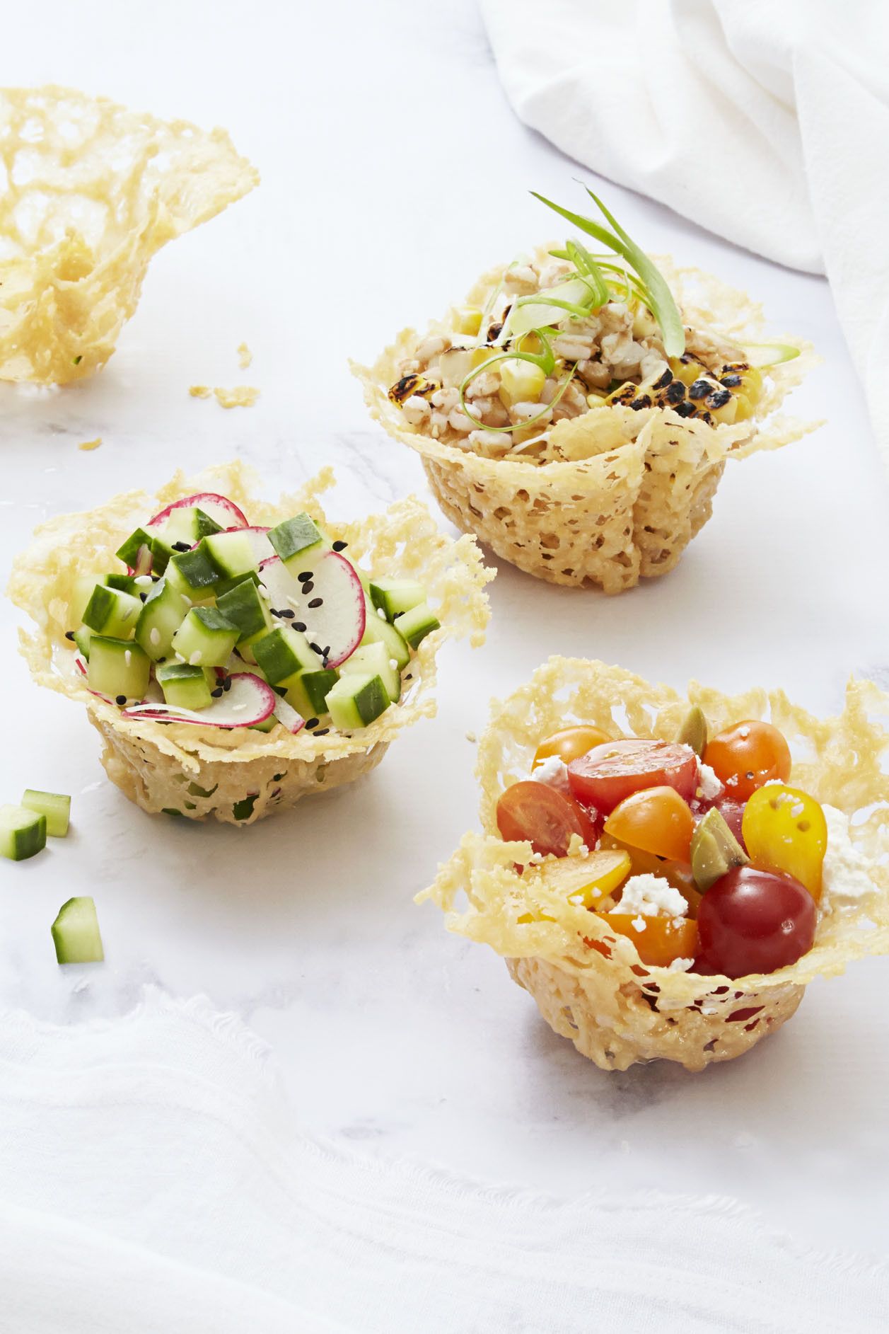 Simple Healthy Appetizers  25 Easy Healthy Appetizers Best Recipes for Healthy