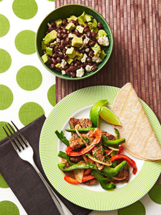 Simple Healthy Dinners  Easy Healthy Dinner Recipes in 20 Minutes