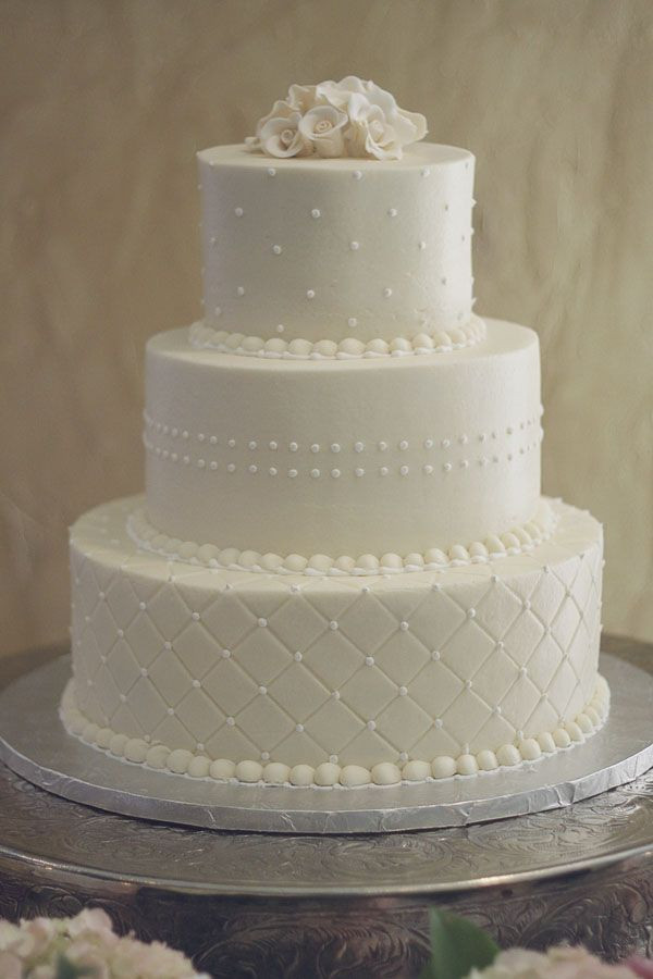 Simple Wedding Cakes Pinterest  of simple wedding cakes from 2011 to 2015