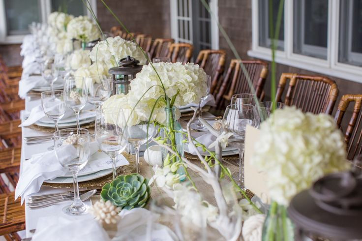 Simple Wedding Rehearsal Dinners  1000 images about rehersal dinner ideas on Pinterest
