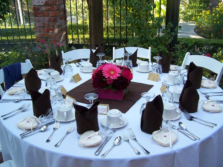 Simple Wedding Rehearsal Dinners  1000 images about Rehearsal Dinner on Pinterest