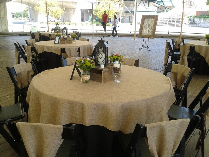 Simple Wedding Rehearsal Dinners  rehearsal dinner decorations simple and yet elegant