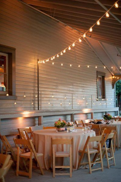 Simple Wedding Rehearsal Dinners  1000 images about Rehearsal Dinner Ideas on Pinterest