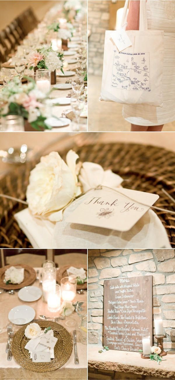 Simple Wedding Rehearsal Dinners  25 best images about Rehearsal Dinner on Pinterest