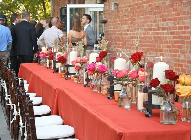 Simple Wedding Rehearsal Dinners  115 best Rehearsal Dinner Fun Ideas images on Pinterest