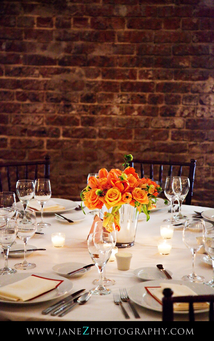 Simple Wedding Rehearsal Dinners  47 best images about Rehearsal Dinner Details on Pinterest