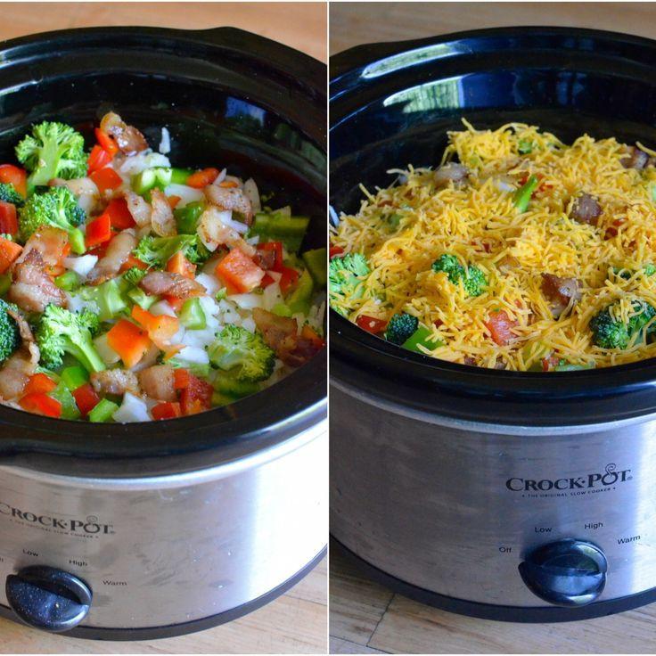 Slow Cooker Heart Healthy Recipes  Best 25 Heart healthy crockpot recipes ideas on Pinterest