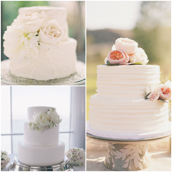 Small Elegant Wedding Cakes  Ancient practice of meditation how to e out of