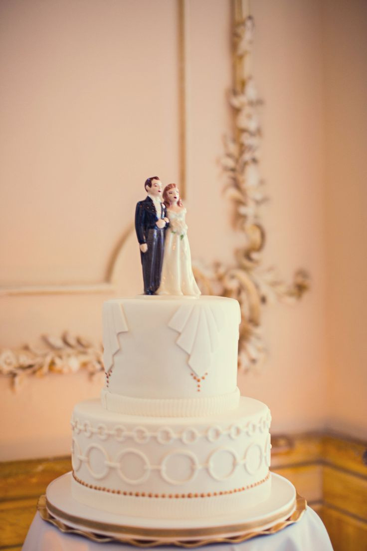 Small Elegant Wedding Cakes  25 CUTE SMALL WEDDING CAKES FOR THE SPECIAL OCCASSION