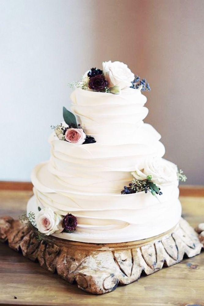 Small Elegant Wedding Cakes  Best 25 Small elegant wedding ideas on Pinterest