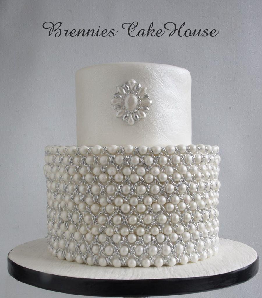 Small Elegant Wedding Cakes  Simple Elegant Small Wedding Cakes