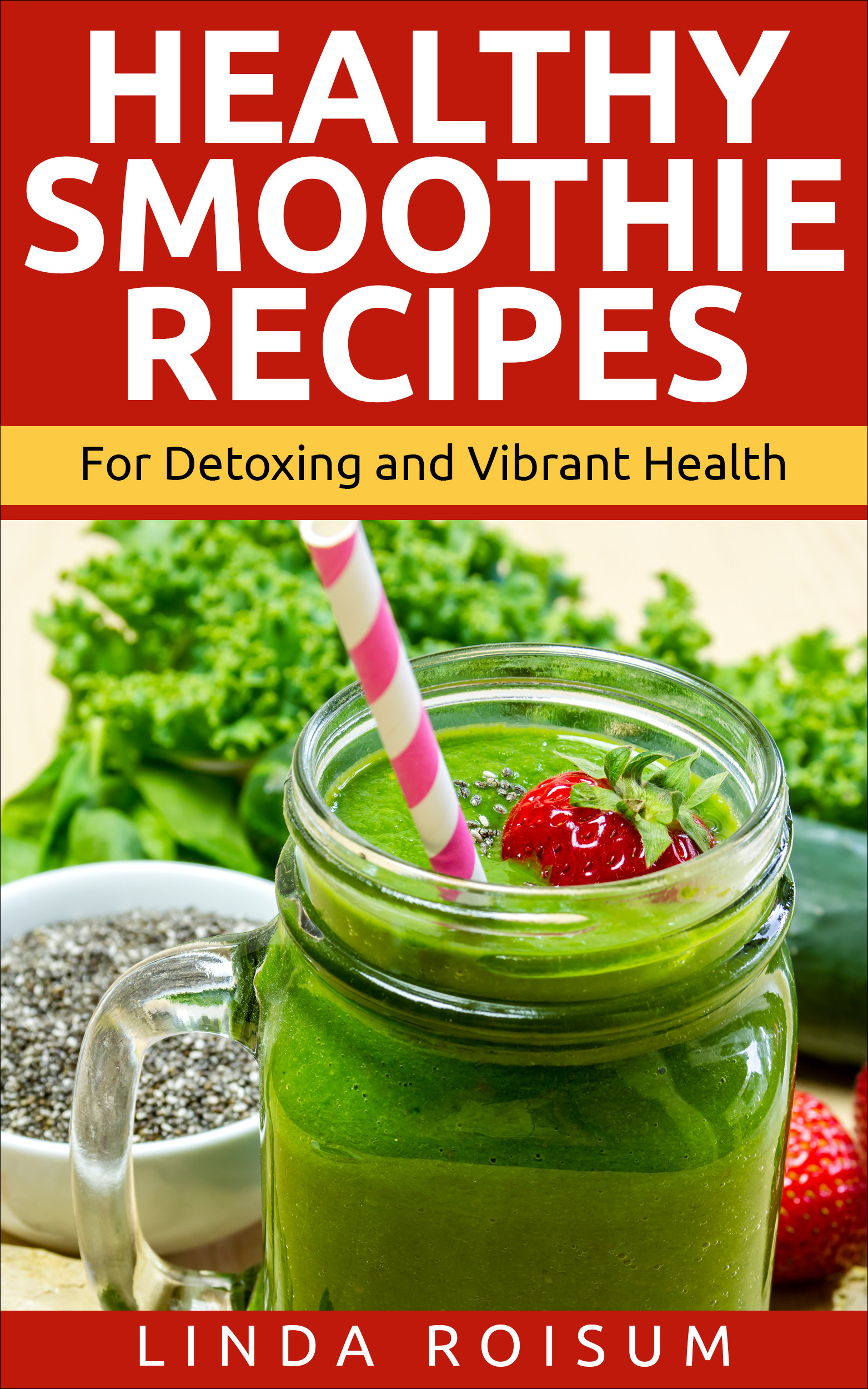 Smoothie Recipes Healthy  Crab and Corn Chowder Gluten Free