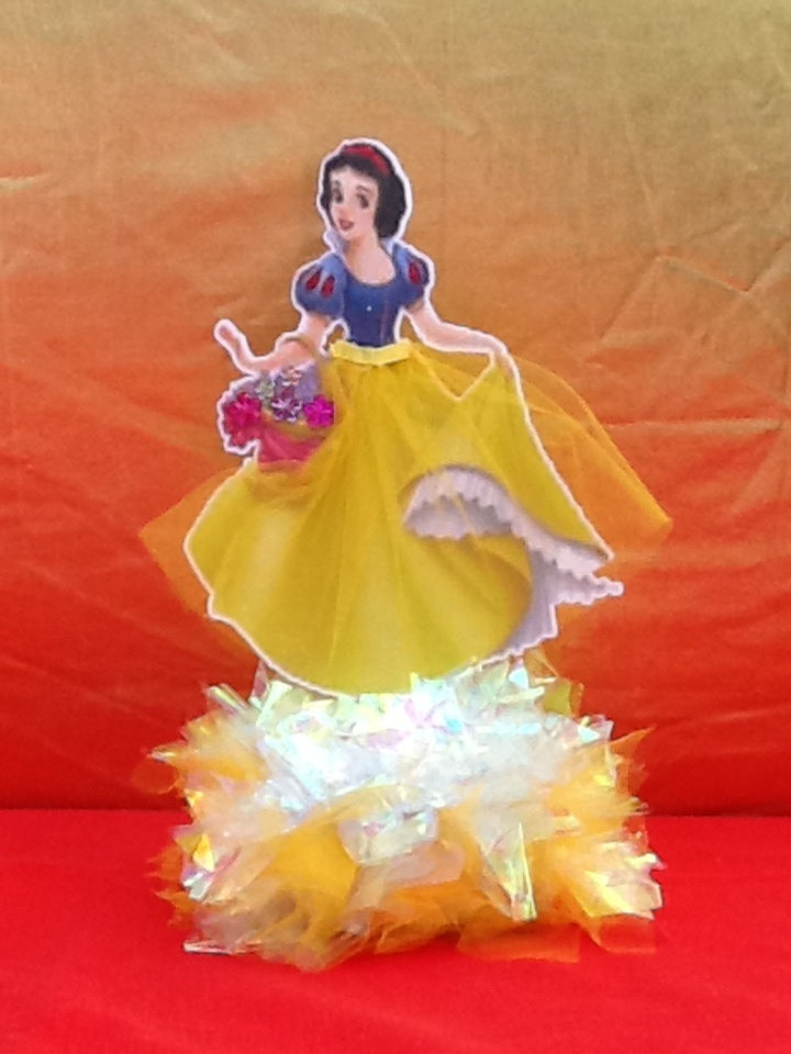 Snow White Wedding Cake Topper  16 best images about Snow White on Pinterest