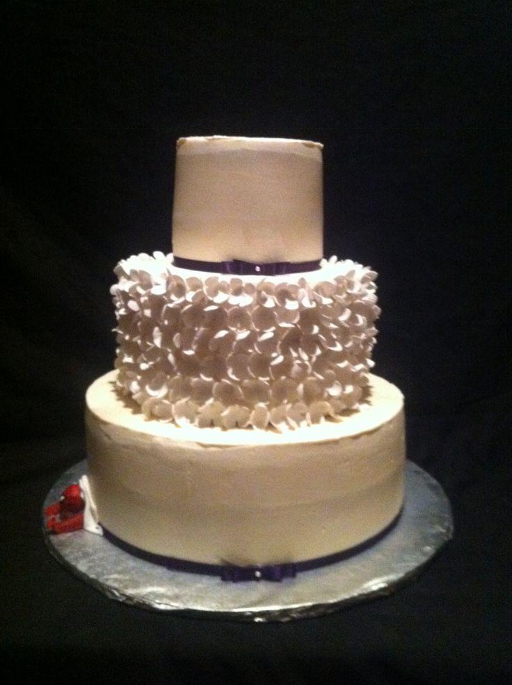 Spiderman Wedding Cakes  Spiderman wedding cake idea in 2017